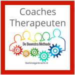 boonstra methode coaches