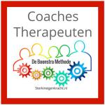 boonstra methode coaches
