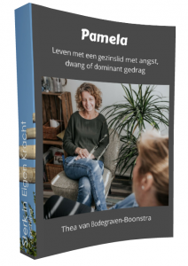 E-book Pamela