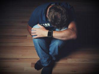 depressie relatie beinvloedt