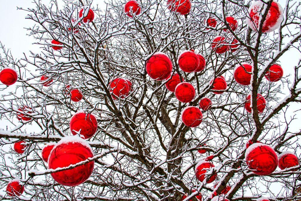 Psychische klachten onder de kerstboom